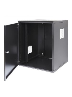 Towerez Acoustic Wall Cabinets 600mm W X600mm D X 368mm H